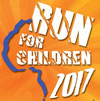 run for children2017
